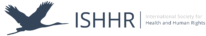 ISHHR | International Society for Health and Human Rights