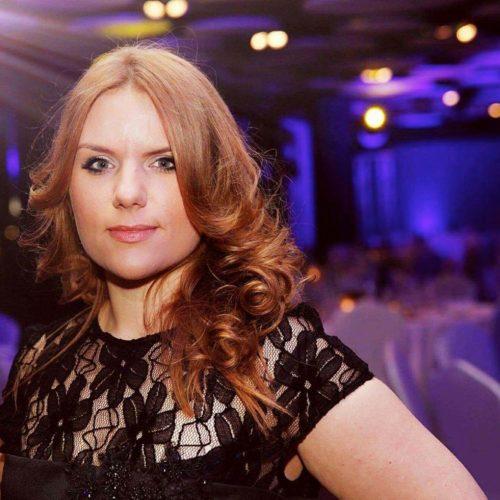 ISHHR_2017_Council_Members_Vesna_ Kraljevic